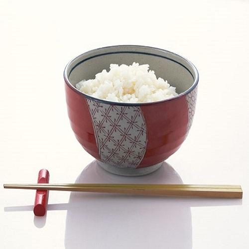 【北海道】北海道ななつぼし 5kg×1セット