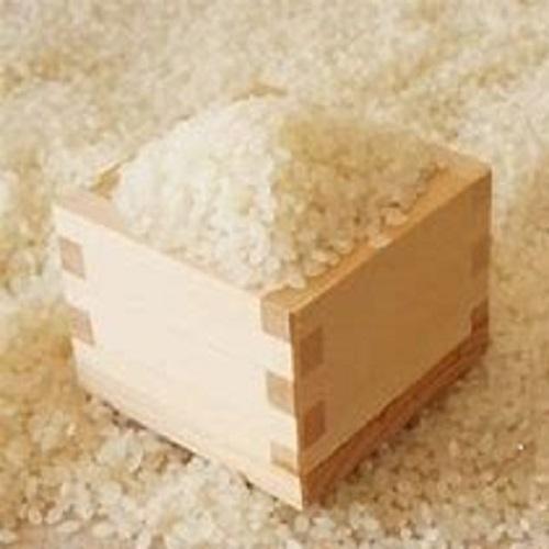 【北海道】北海道ななつぼし 5kg×3セット