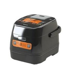 【アイリスオーヤマ】 米屋の旨み 銘柄量り炊き IHジャー炊飯器(3合) 主要な40銘柄を最適な圧力と火力と時間で炊き上げ。
