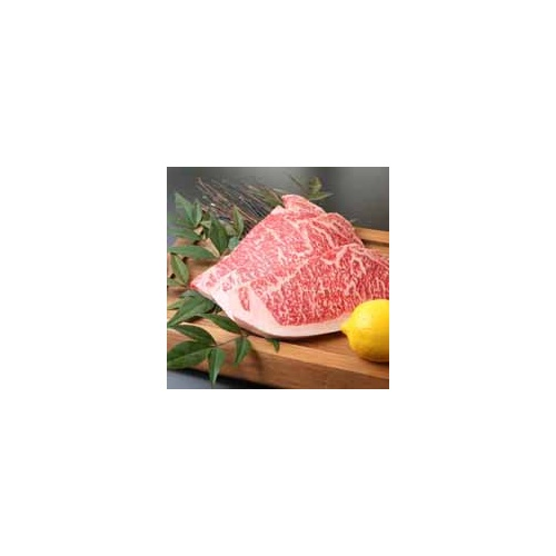 【滋賀県】<牛肉商 徳志満>近江牛三昧セット ロース肉500g、ロースステーキ150g×3枚、上バラ 500g