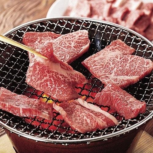 【兵庫県】三田和牛バラスライス700g