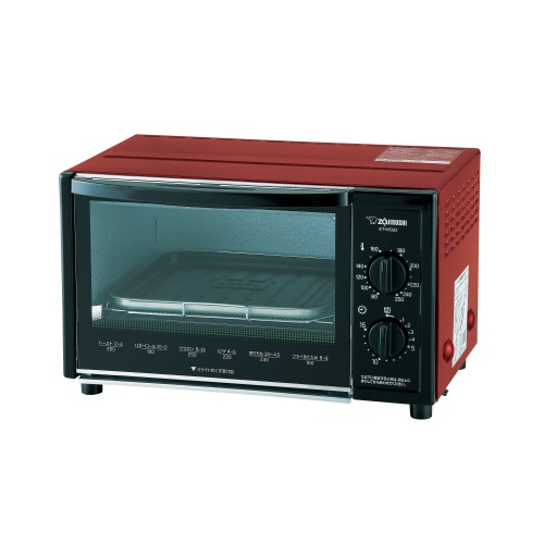 【象印】オーブントースター 約幅40×奥28×高さ23.5cm
