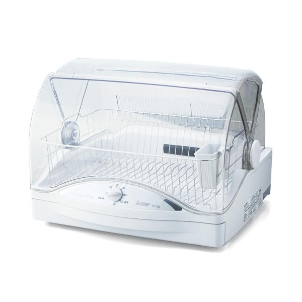 【三菱電機】三菱 食器乾燥機