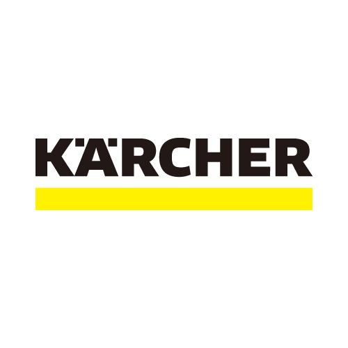 【ケルヒャージャパン】マルチクリーナー OC 3 長さ27.7×幅23.4×高さ20.1cm イエロー