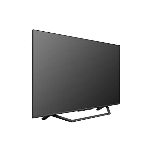 【標準設置工事付】ハイセンス 液晶テレビ[50型/4K BS・CSチューナー内蔵]50U7F