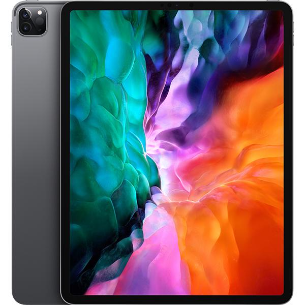 iPad Pro Wi-Fi 256GB 12.9インチ MXAT2J/A 【スペースグレイ】