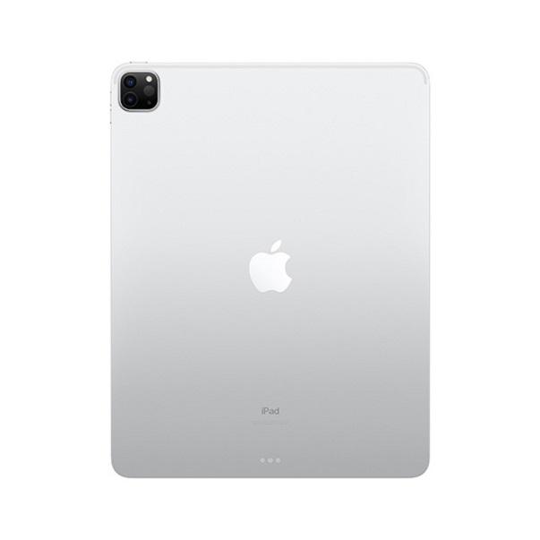 iPad Pro Wi-Fi 256GB 12.9インチ MXAU2J/A 【シルバー】