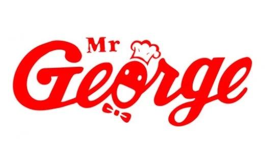 【福岡県】ミスタージョージハンバーグ6食セット
