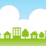 【制度概要】グリーン住宅ポイント制度の概要について