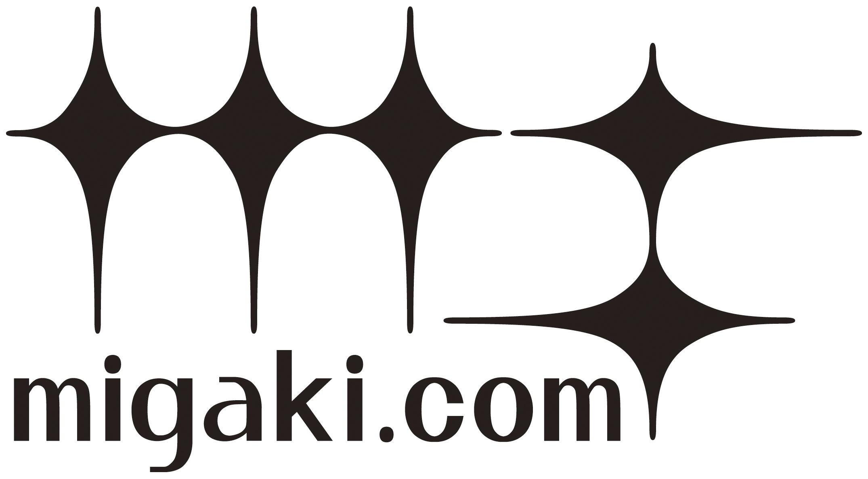 【新潟県】ビアタンブラー6P ビアタンブラー(約口径7×高さ12.7cm・400ml)×6