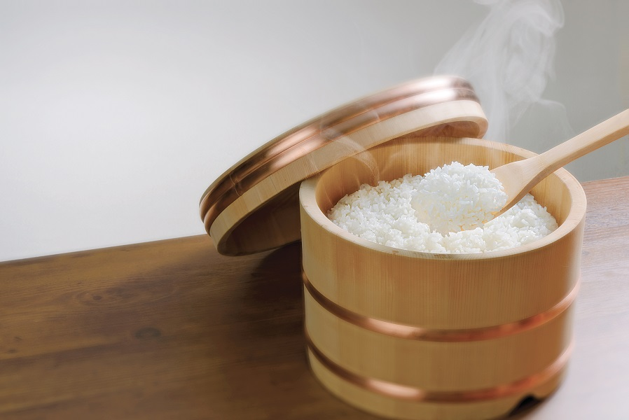 【秋田県】秋田県大潟村産 特別栽培米あきたこまち(無洗米) 6kg(3kg×2)
