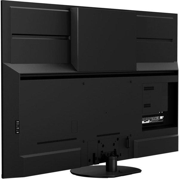 【標準設置工事付】パナソニック TH-65JX950 ビエラJX950シリーズ 65V型 4K液晶テレビ 4Kダブルチューナー