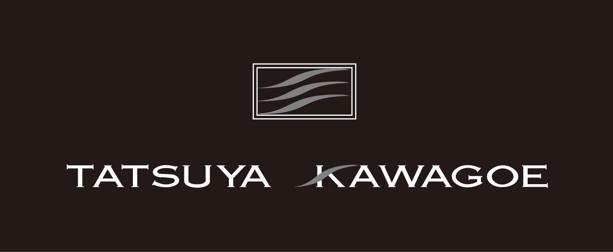 【タツヤ・カワゴエ】ベジタブルスライサー4P レッド×ホワイト