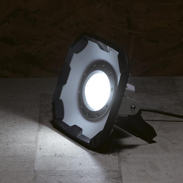 【髙儀】LEDワークライト