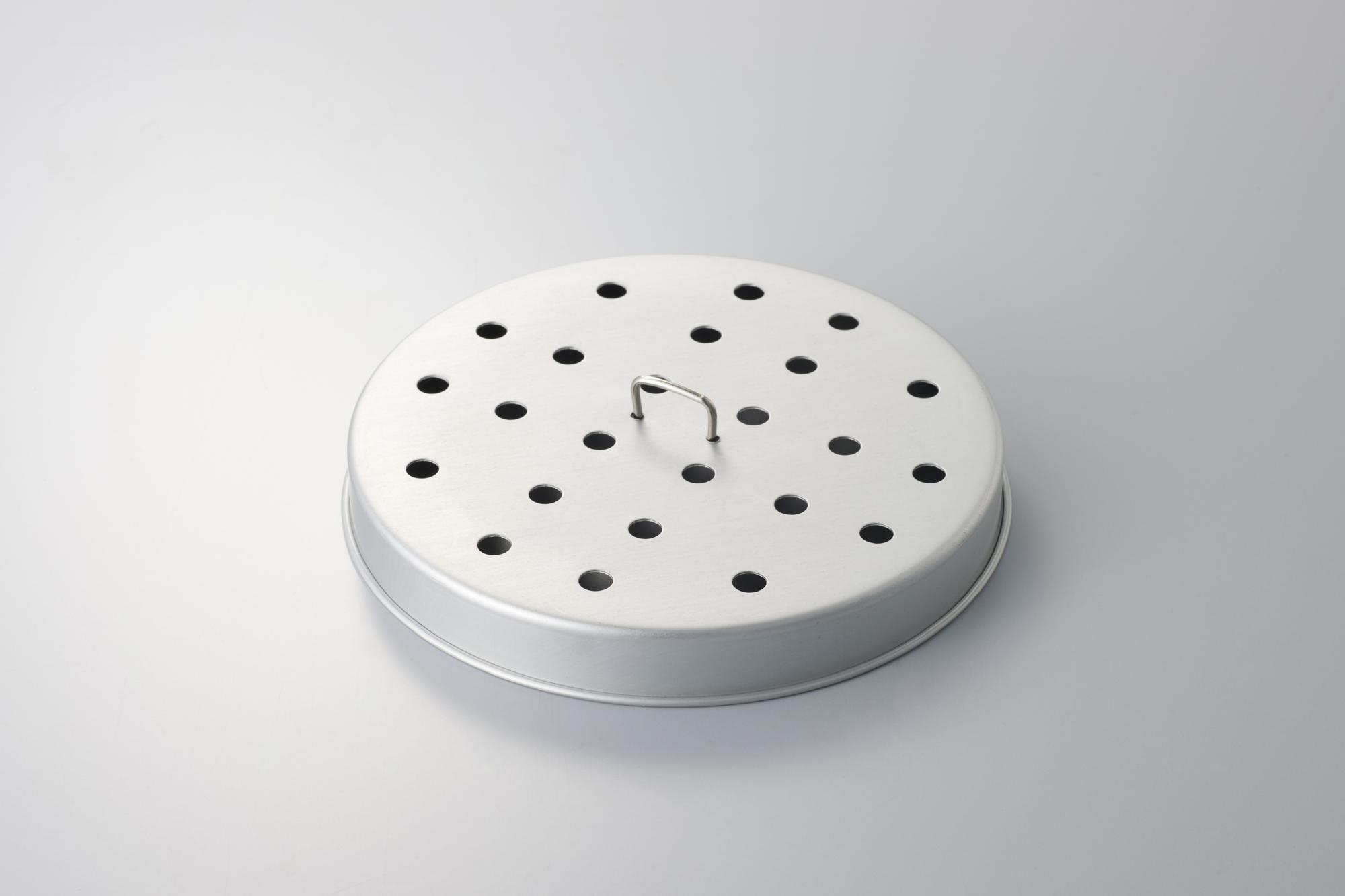 【アルファックス・コイズミ】アルコレ 圧力式電気鍋 約幅29.5×奥30.5×高さ26.5cm・1.9L