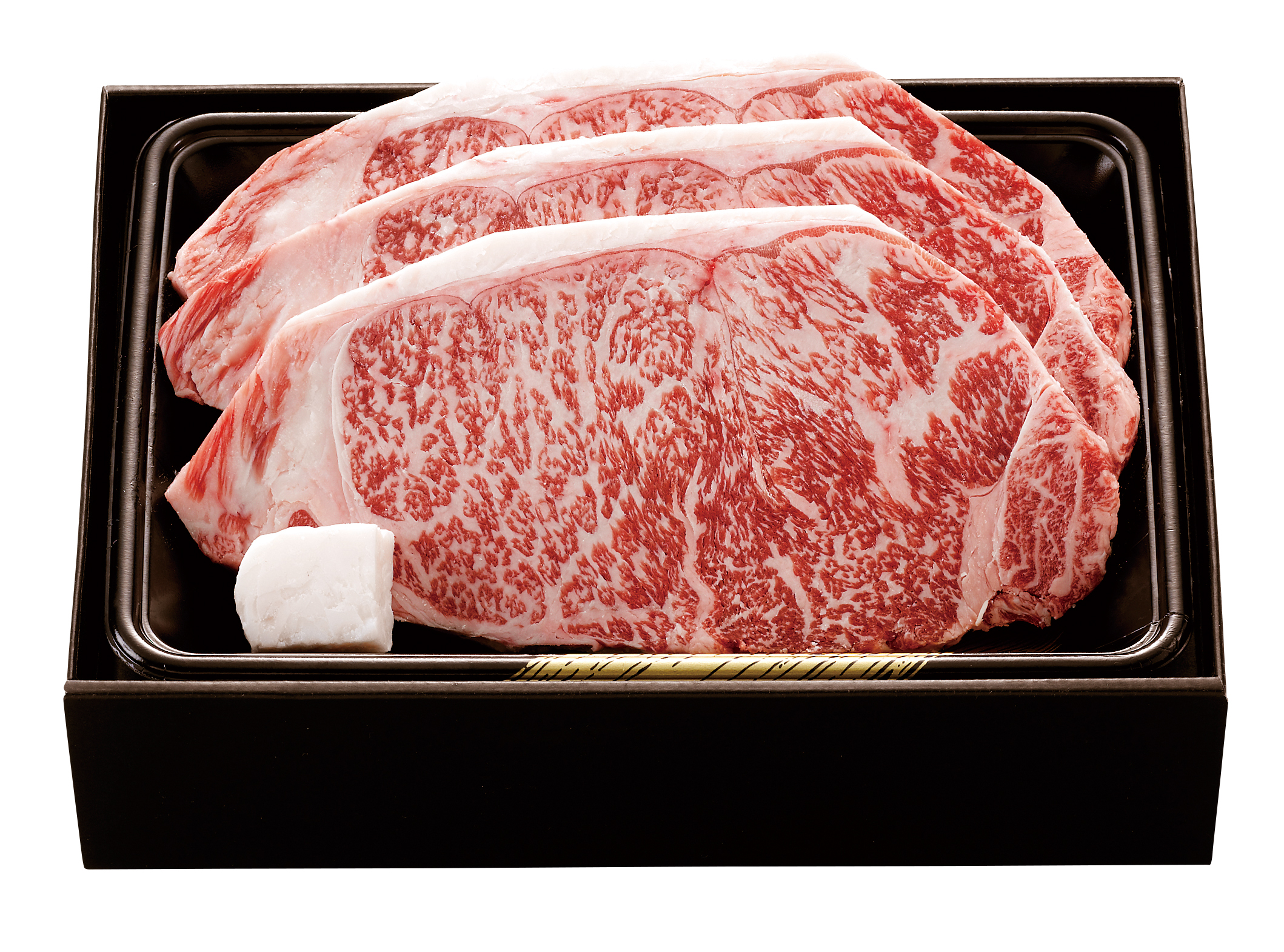【宮崎県】宮崎牛 5等級 ロースステーキ