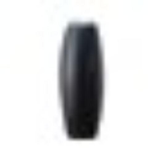 【マクセル】MXAP-AE270BK 除菌消臭器オゾネオ