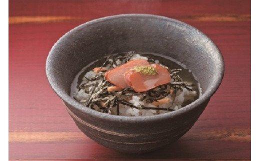 【福岡県】博多乾燥熟成明太子(旨口・辛口)セット