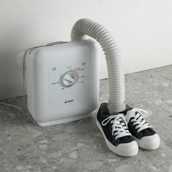 【三菱電機】三菱 布団乾燥機