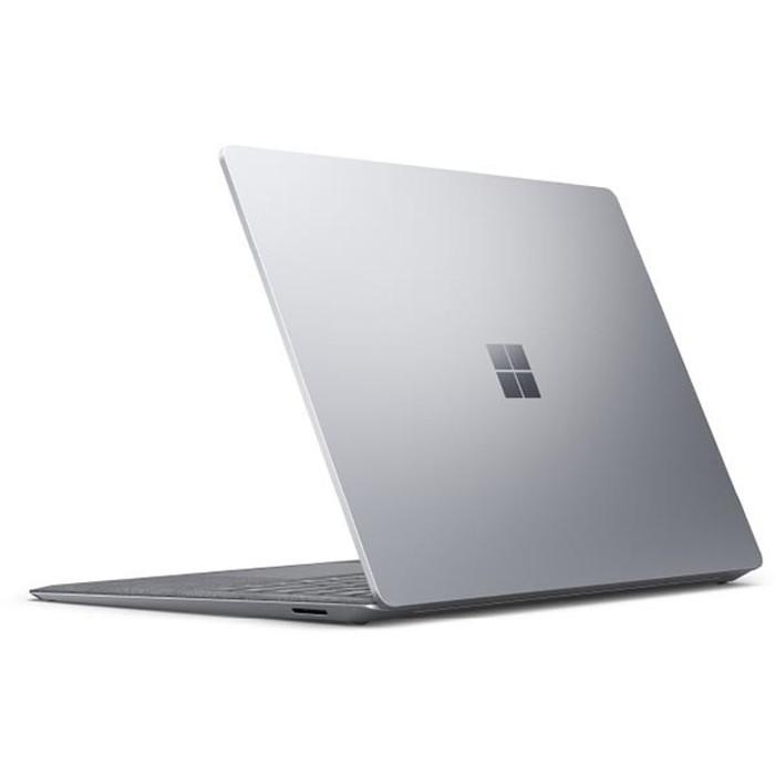 【マイクロソフト】5AI-00039 Surface Laptop 4(サーフェス ラップトップ 4) 13.5インチ