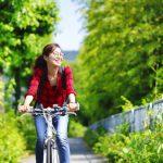 【自転車特集】グリーン住宅ポイントで最新の電動自転車や折りたたみ自転車と商品交換