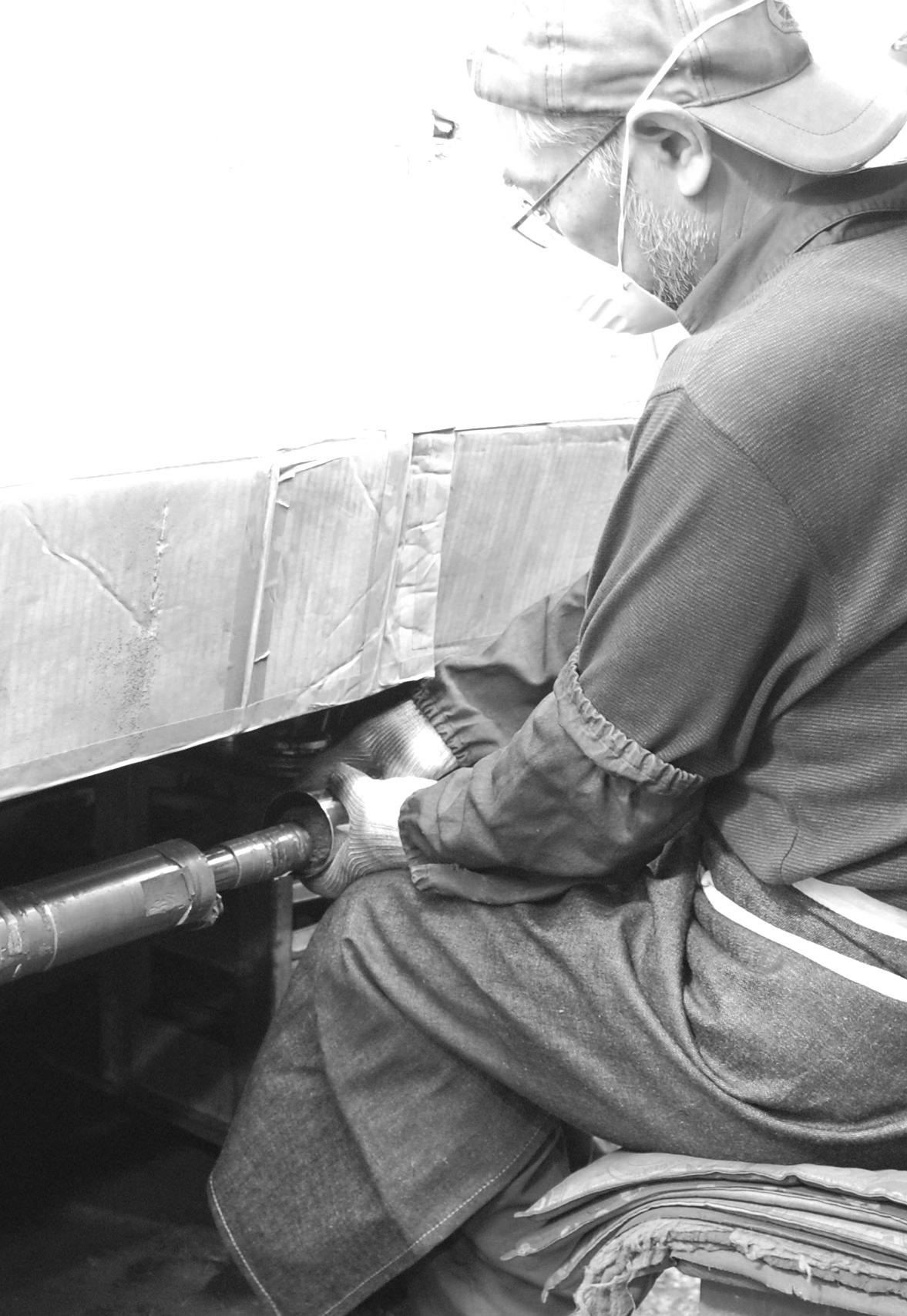 【新潟県】磨き屋シンジケート ビアタンブラー5個セット (約口径7×高さ12.7cm・約400ml)×5