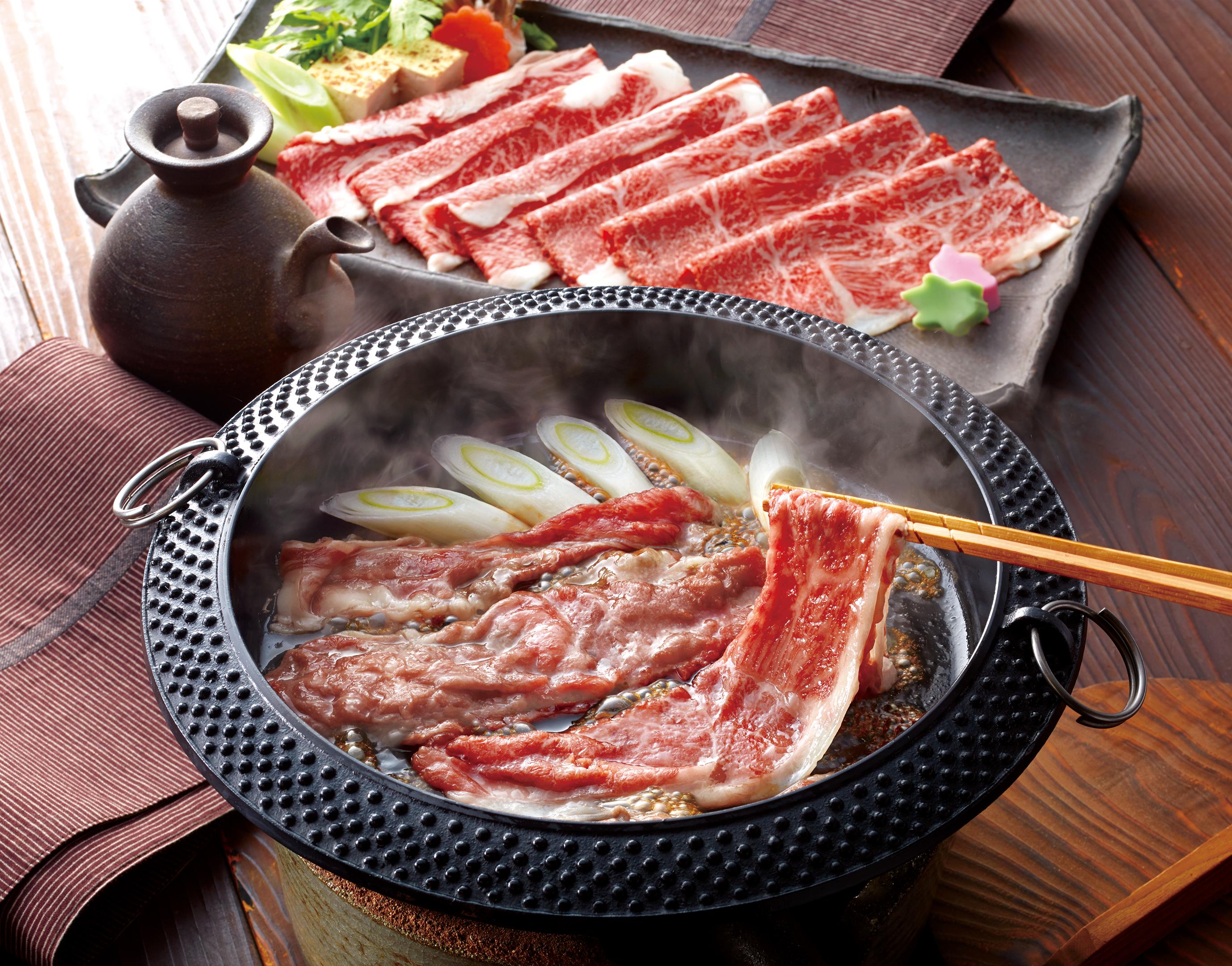 【兵庫県】神戸牛 焼肉