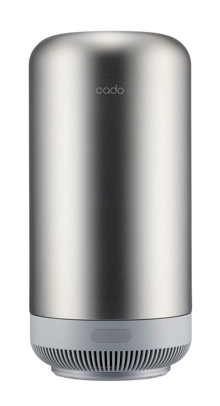 【カドー】除菌脱臭機 SAP 約直径170×高さ350mm