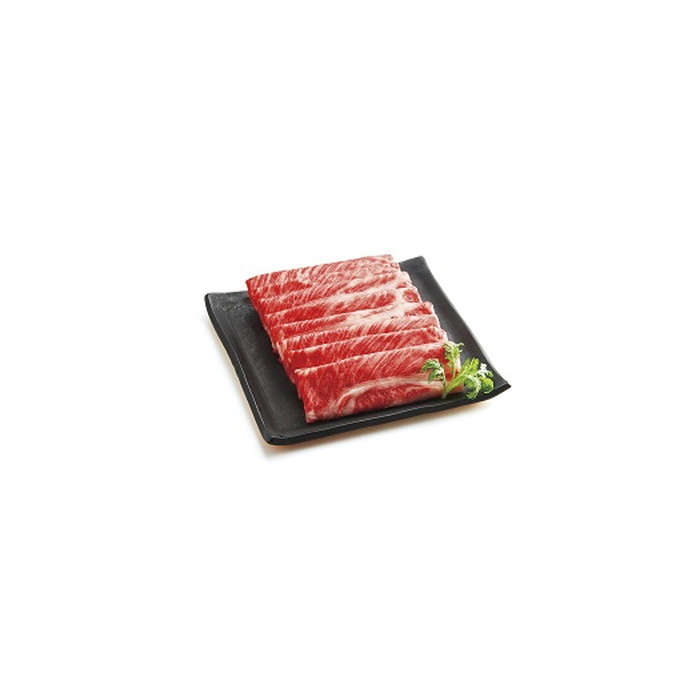 【岐阜県】飛騨牛すき焼用肩ロース450g 肩ロース450g