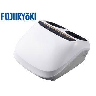 FUJI IRYOKI部分電気マッサージ器具MRL-F1