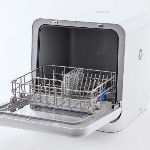 【siroca】食器洗い乾燥機
