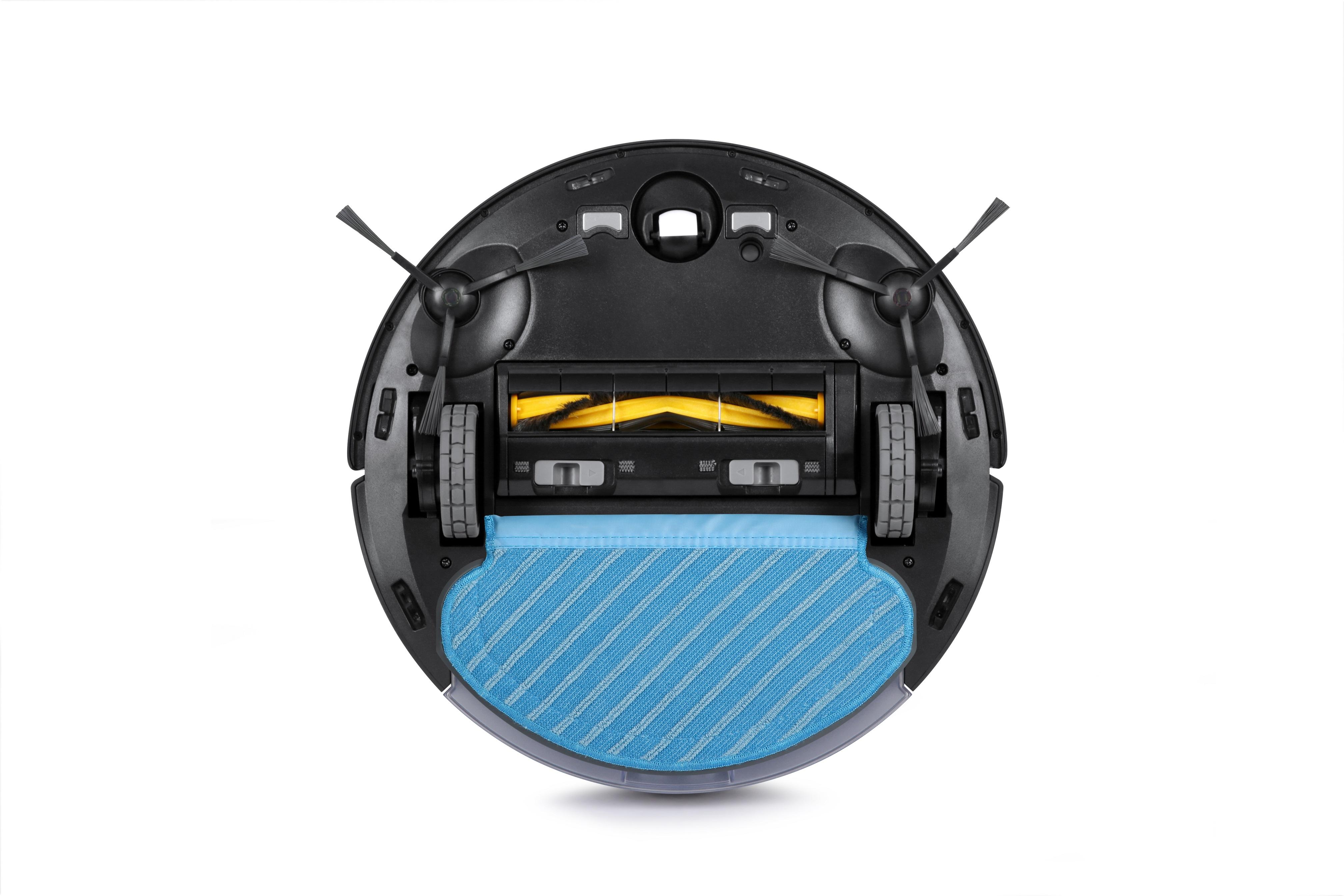 ロボット掃除機 DEEBOT OZMO 950