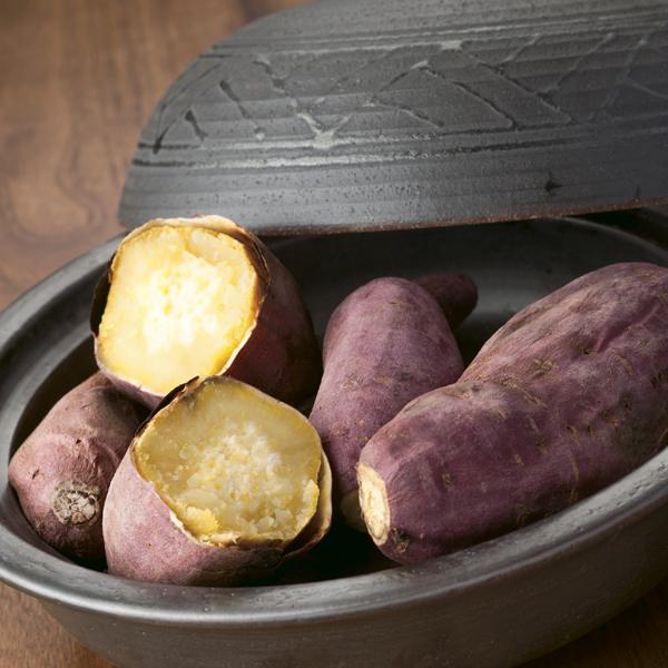 燻製鍋(4人用)