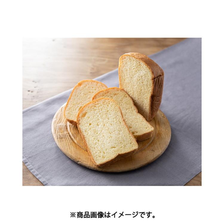 【パナソニック】SD-SB4-W  ホームベーカリー 1斤タイプ ホワイト