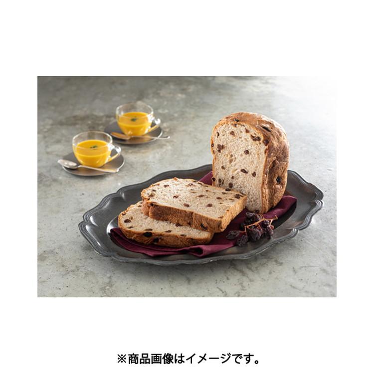 【パナソニック】SD-MT4-W ホームベーカリー 1斤タイプ ホワイト