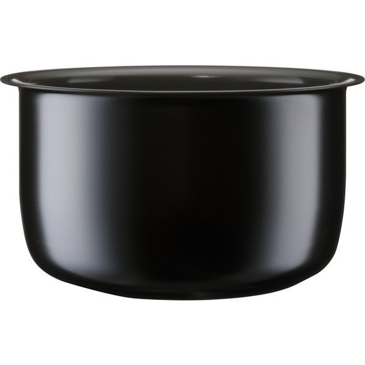 【三菱電機】 NJ-VEC18-H IHジャー炊飯器 1升炊き 炭炊釜 (2層厚釜) 淡雲