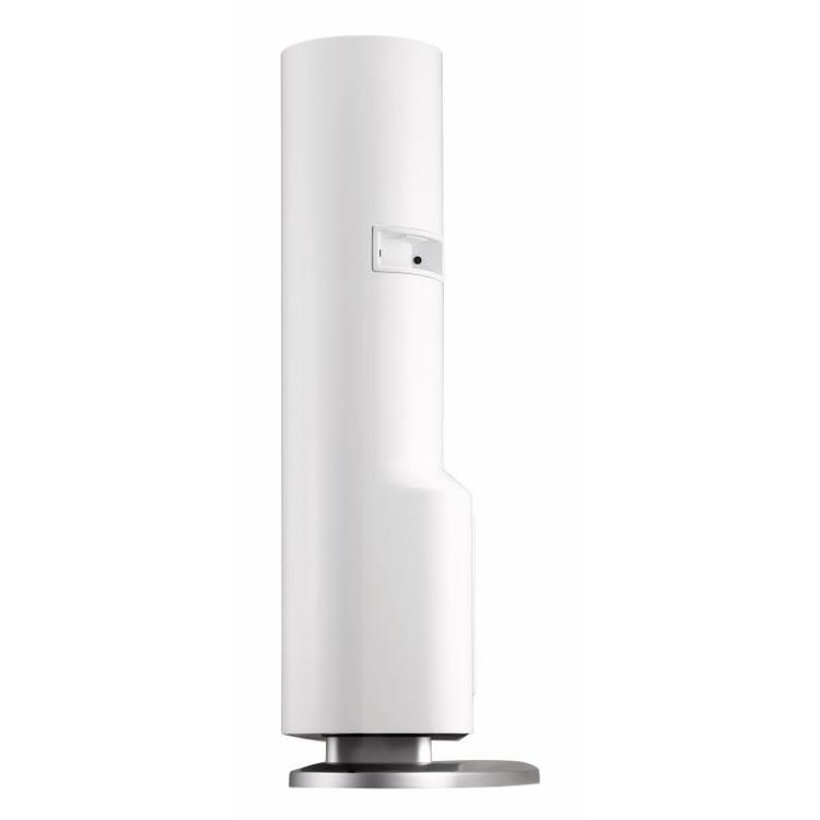 空気清浄機 カルテック 光触媒 除菌・脱臭機 TURND K(ターンドケイ) 60畳床置きタイプ