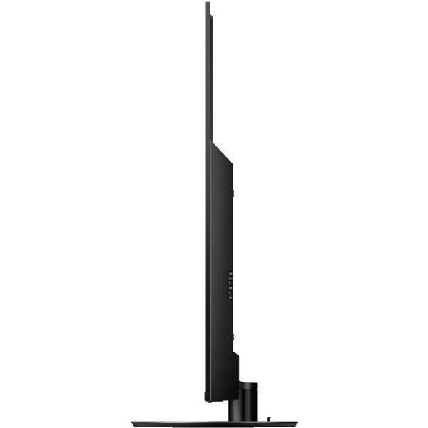 【標準設置対応付】パナソニック TH-65JX900 ビエラJX950シリーズ 65V型 4K液晶テレビ 4Kダブルチューナー