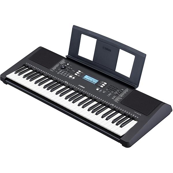 【ヤマハ】PSR-E373 電子キーボード PORTATONEポータトーン