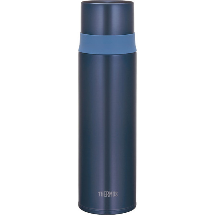 サーモス ステンレスボトル(500ml)