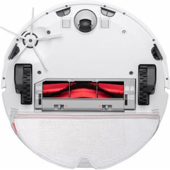 Roborock S5 max (白) 掃除ロボットRT S5E02-04