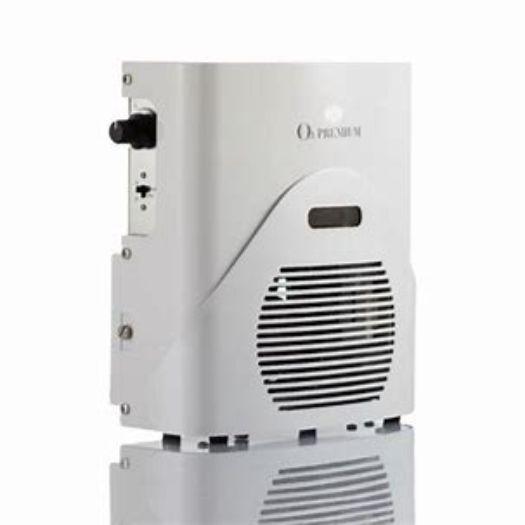 O3プレミアム (オゾン発生器)