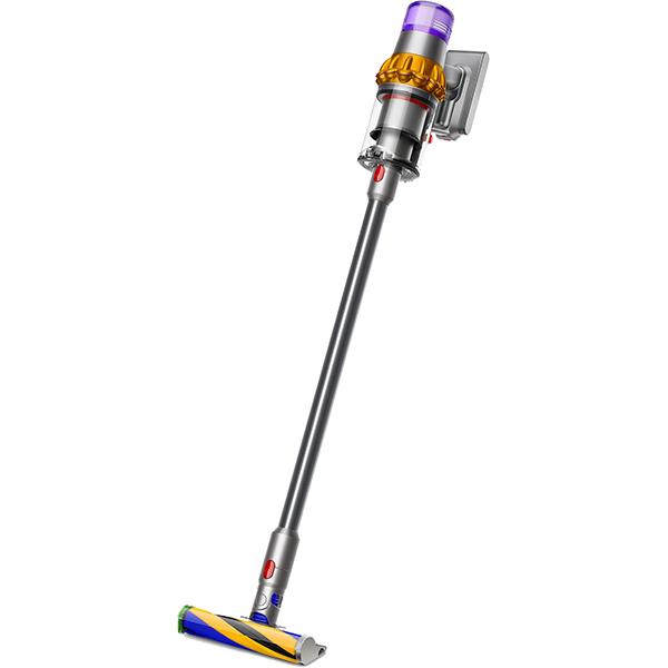 【ダイソン】SV22ABL Dyson V15 Detect Total Clean コードレスクリーナー