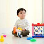 【子育て応援】グリーン住宅ポイントで交換できる「子供向けのおもちゃ」ポイント別でご紹介